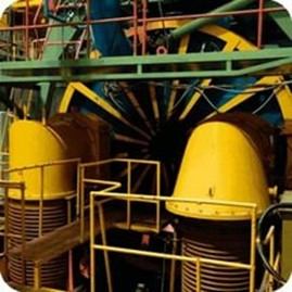 Способы повышения температуры прогрева колпака в вакуумных напылительных установках