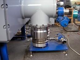 вакуумные насосы для испытательных климатических камер