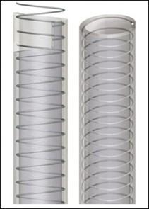 вакуумный силиконовый шланг