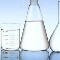 минеральное вакуумное масло