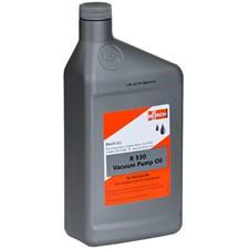 купить вакуумное масло